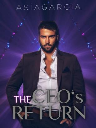 The CEO's Return