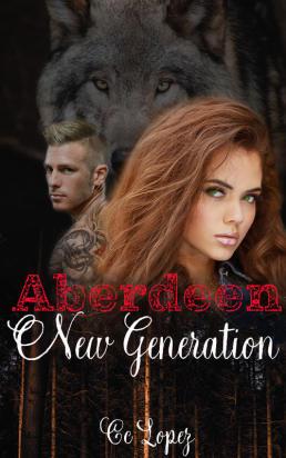 Aberdeen New Generation